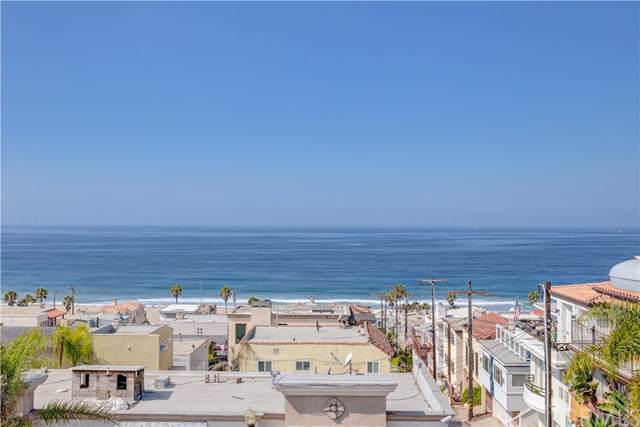 4108 Highland Avenue, Manhattan Beach, CA 90266 (#SB19235198) :: The Parsons Team