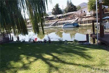 1800 S Main Street #11, Lakeport, CA 95453 (#LC19235094) :: Crudo & Associates