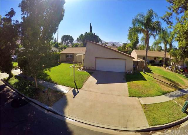 22545 Franklin Street, Grand Terrace, CA 92313 (#SW19228372) :: J1 Realty Group