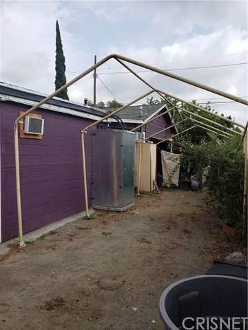 13781 Louvre Street, Pacoima, CA 91331 (#SR19235305) :: Better Living SoCal