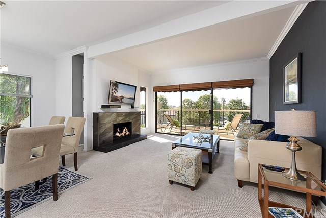 27776 Alfabia #13, Mission Viejo, CA 92692 (#OC19235475) :: Doherty Real Estate Group