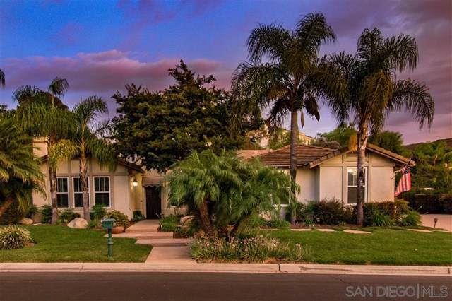 13341 Devon Dr, Jamul, CA 91935 (#190054617) :: Steele Canyon Realty