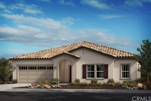 31542 Eaton Lane, Menifee, CA 92584 (#IV19235491) :: California Realty Experts