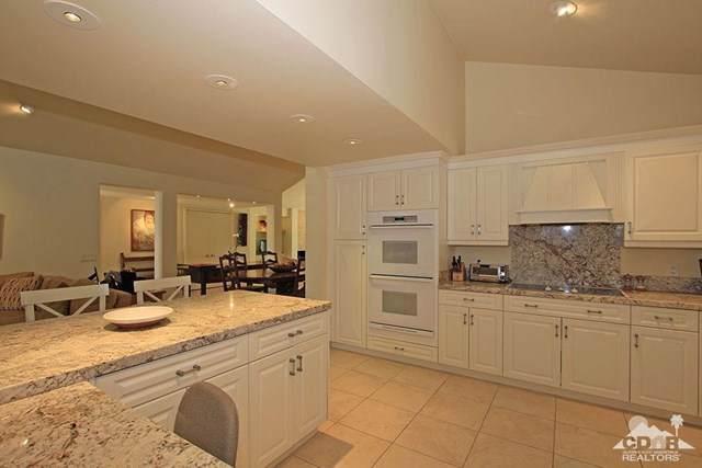 73471 Boxthorn Lane, Palm Desert, CA 92260 (#219031182DA) :: J1 Realty Group