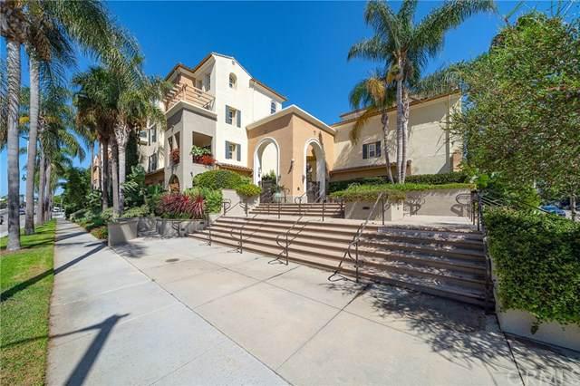 12975 Agustin Place A112, Playa Vista, CA 90094 (#OC19235069) :: Team Tami