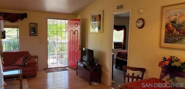 30015 Hartfell Road, Campo, CA 91906 (#190054664) :: J1 Realty Group