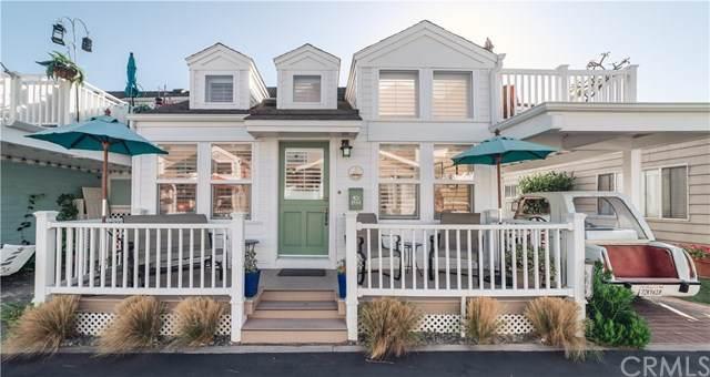 36 El Paseo Street, Newport Beach, CA 92663 (#NP19229545) :: Brandon Hobbs Group