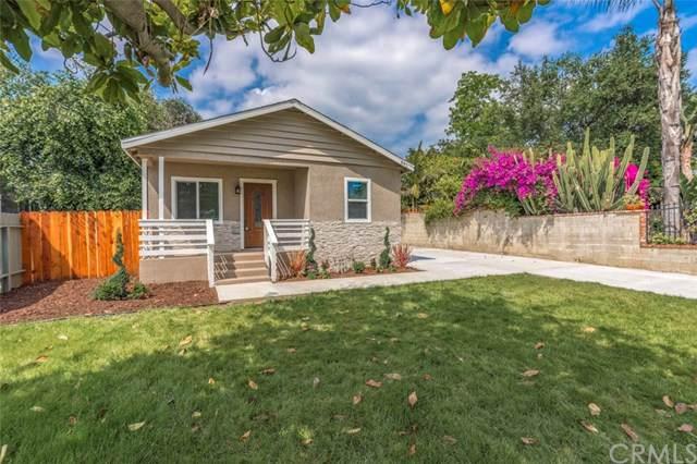 841 E Sacramento Street, Altadena, CA 91001 (#CV19235742) :: J1 Realty Group