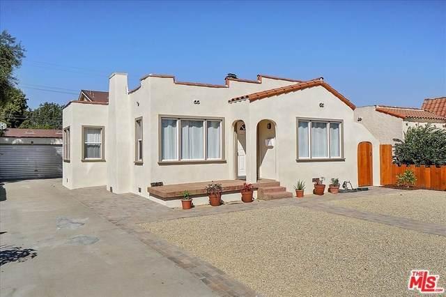 713 Central Avenue, Santa Maria, CA 93454 (#19517470) :: RE/MAX Parkside Real Estate