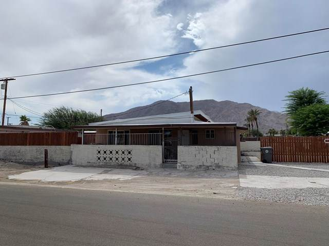 83 Panorama Drive, Thermal, CA 92274 (#219030727DA) :: J1 Realty Group
