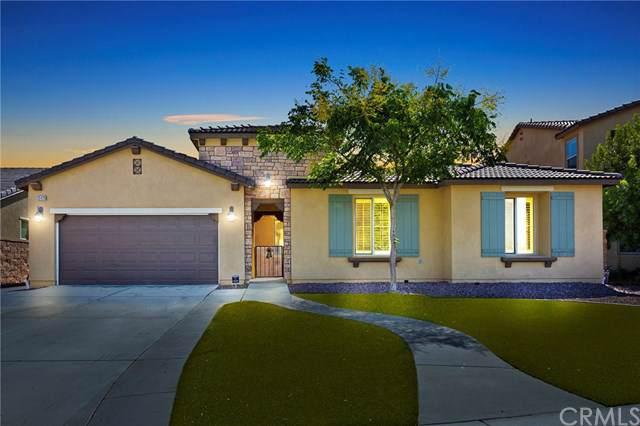 35428 Stonecrop Court, Murrieta, CA 92563 (#SW19235745) :: California Realty Experts