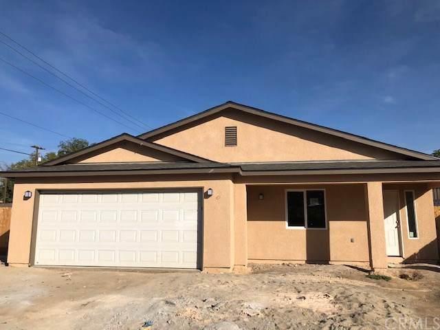 1931 E Lorena Avenue, Fresno, CA 93706 (#MD19235920) :: RE/MAX Parkside Real Estate