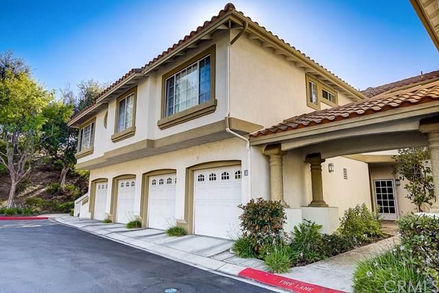 41 Santa Agatha, Rancho Santa Margarita, CA 92688 (#OC19234664) :: The Marelly Group | Compass