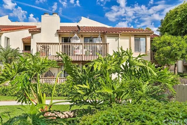 4852 Cabana Drive - Photo 1