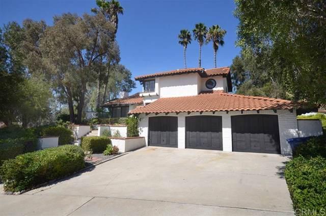 4774 Jeffer Ln, La Mesa, CA 91941 (#190054751) :: J1 Realty Group