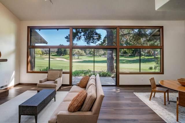 9371 Holt Road, Outside Area (Inside Ca), CA 93923 (#ML81771322) :: The Brad Korb Real Estate Group