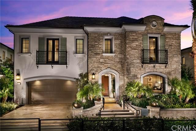 56 Kiwi Lane, Irvine, CA 92618 (#PW19234007) :: Berkshire Hathaway Home Services California Properties