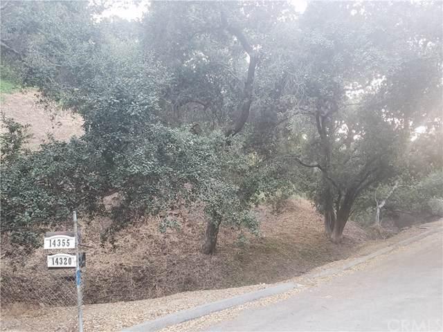 0 Oak Canyon Place, Hacienda Heights, CA  (#CV19236021) :: Z Team OC Real Estate
