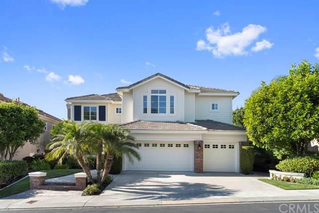25 Madison Lane, Coto De Caza, CA 92679 (#OC19235875) :: Legacy 15 Real Estate Brokers