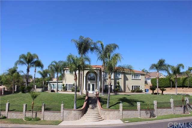 16895 Cecil Place, Riverside, CA 92504 (#IG19236031) :: Z Team OC Real Estate