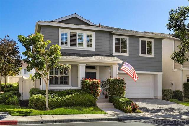 2890 W Canyon Ave, San Diego, CA 92123 (#190054770) :: OnQu Realty