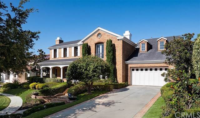 4 Pistoria Lane, Ladera Ranch, CA 92694 (#OC19234968) :: The Marelly Group   Compass