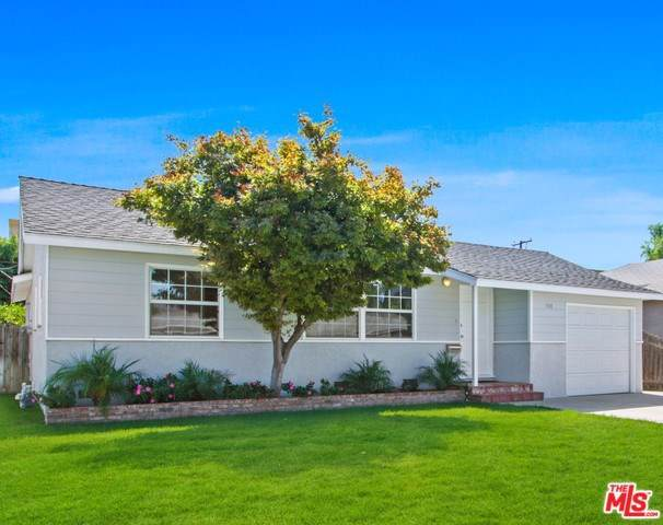 908 Willow Drive, Brea, CA 92821 (#19517476) :: Better Living SoCal