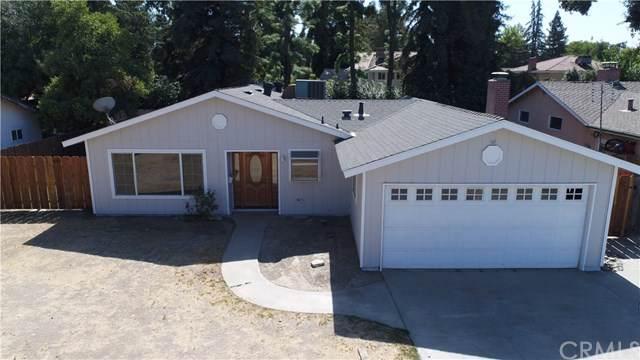 623 W Dorothea Avenue, Visalia, CA 93277 (#MC19235995) :: RE/MAX Parkside Real Estate