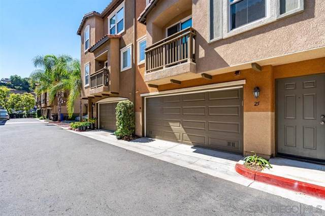 518 62nd Street #25, San Diego, CA 92114 (#190054827) :: Provident Real Estate