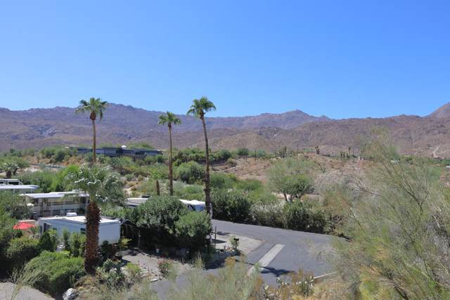 40 Country Club Drive, Palm Desert, CA 92260 (#219030182PS) :: J1 Realty Group