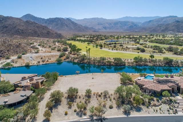 74381 Desert Arroyo Trail, Indian Wells, CA 92210 (#219030461DA) :: RE/MAX Estate Properties