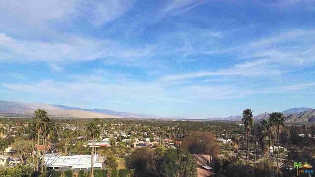 2239 Leonard Road, Palm Springs, CA 92262 (#219031071PS) :: J1 Realty Group