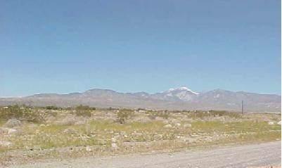 0 Interstate 10, Blythe, CA 92225 (#219030905DA) :: Z Team OC Real Estate