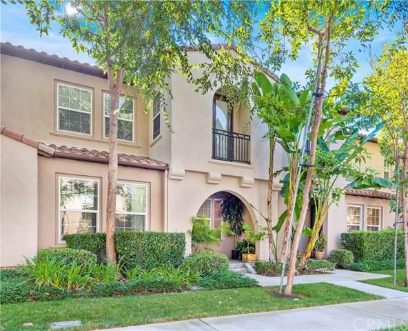 420 Quail Ridge, Irvine, CA 92603 (#OC19236114) :: Case Realty Group