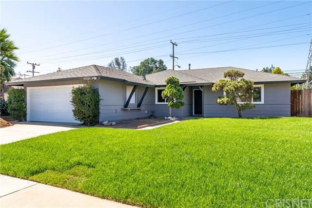 19221 Dunbrooke Avenue, Carson, CA 90746 (#SR19236368) :: J1 Realty Group