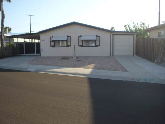 32625 St Andrews Drive, Thousand Palms, CA 92276 (#219030510DA) :: J1 Realty Group
