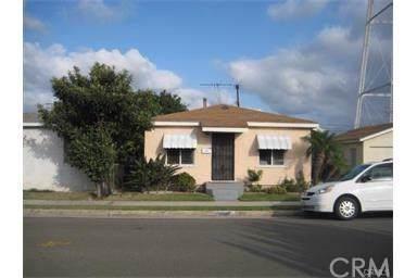 18318 Clarkdale Avenue, Artesia, CA 90701 (#RS19236383) :: Harmon Homes, Inc.