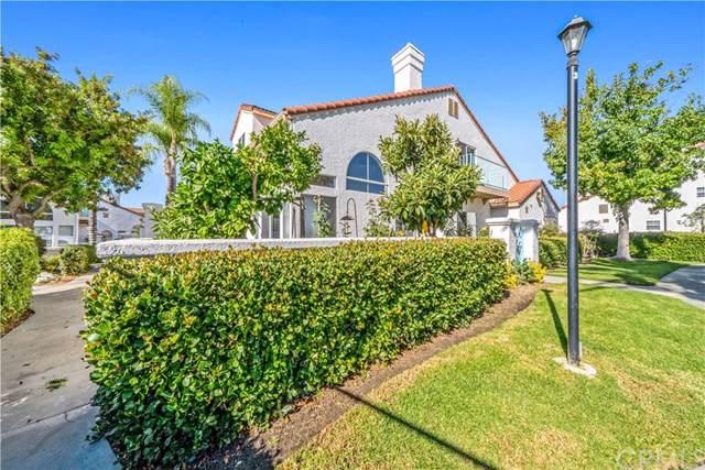29571 Cara Way, Temecula, CA 92591 (#SW19236309) :: Allison James Estates and Homes