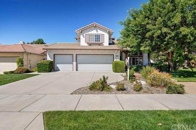 14066 Arcadia Way, Rancho Cucamonga, CA 91739 (#WS19236303) :: Allison James Estates and Homes