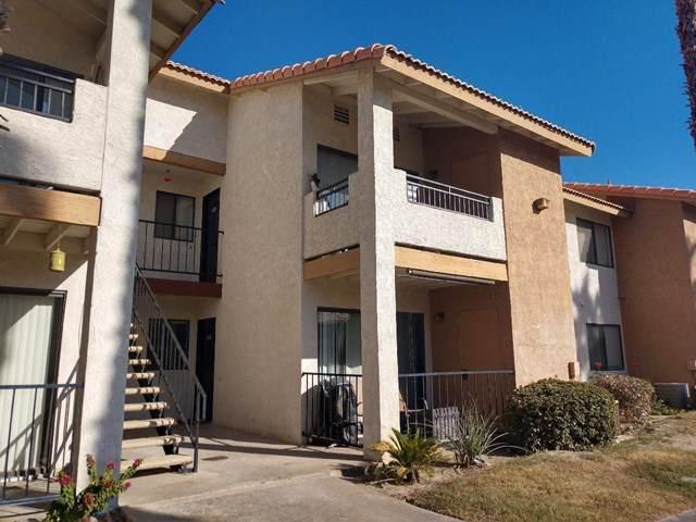 78650 Avenue 42 #811, Bermuda Dunes, CA 92203 (#219031271DA) :: J1 Realty Group