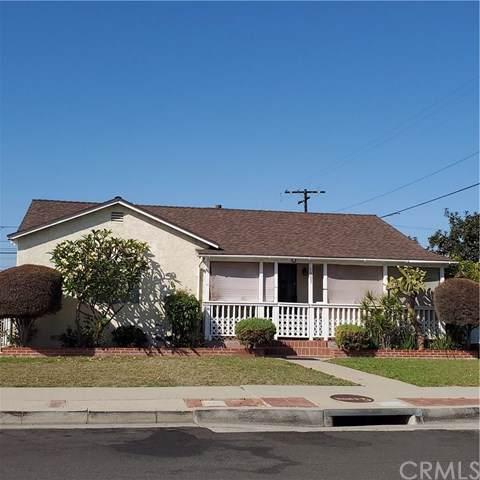 1903 W 147th Street, Gardena, CA 90249 (#SB19236486) :: The Parsons Team
