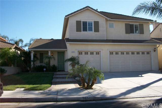 14147 Tiger Lily Court - Photo 1