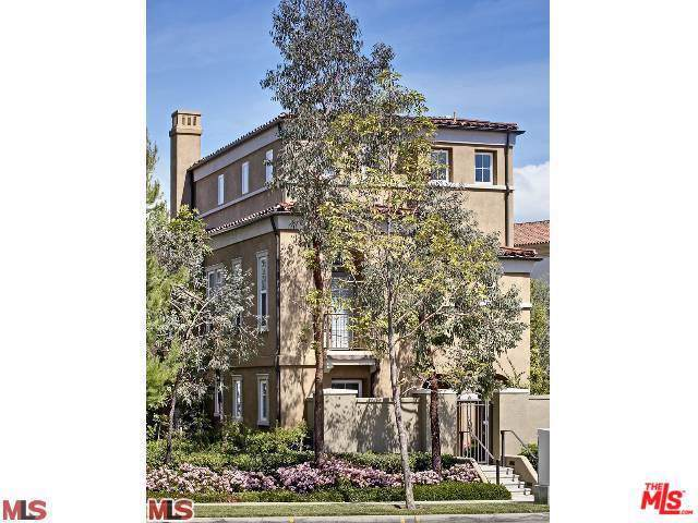 53 Via Amanti, Newport Coast, CA 92657 (#19517960) :: Sperry Residential Group