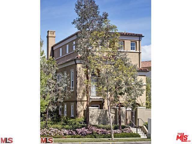 53 Via Amanti, Newport Coast, CA 92657 (#19517960) :: Brandon Hobbs Group