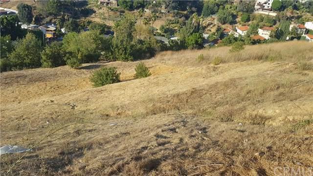 3651 Kinney Street, Los Angeles (City), CA  (#AR19236533) :: The Marelly Group | Compass