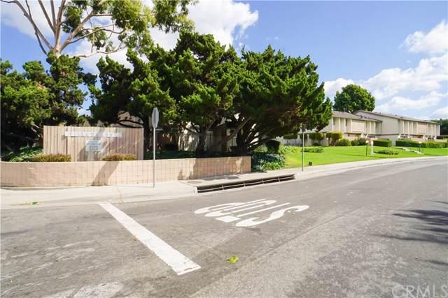 2300 S Hacienda Boulevard E9, Hacienda Heights, CA 91745 (#SB19235229) :: Z Team OC Real Estate