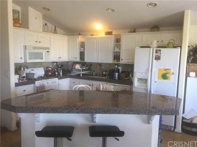 103 Pawnee Lane, Topanga, CA 90290 (#SR19236574) :: Better Living SoCal