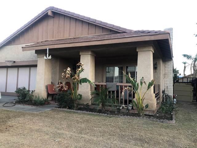 81795 Tecoma Avenue - Photo 1
