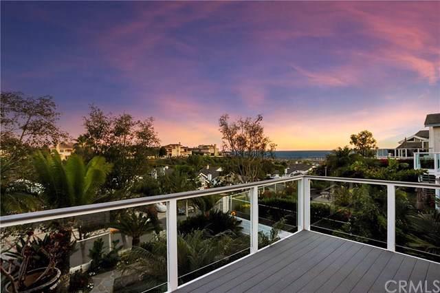 9 Richmond Hill, Laguna Niguel, CA 92677 (#OC19218444) :: That Brooke Chik Real Estate