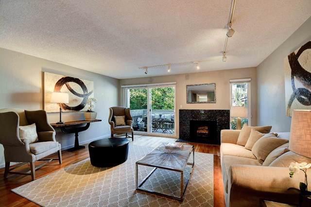684 Clarendon Avenue, San Francisco, CA 94131 (#ML81771432) :: Legacy 15 Real Estate Brokers